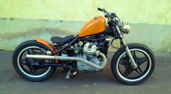 honda cx 500 tuning ta moto. Black Bedroom Furniture Sets. Home Design Ideas