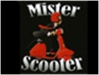 4/Mister Scooter
