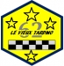 Club Motocycliste Police Nationale Ile de France