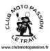 CLUB MOTO PASSION LE TRAIT