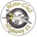 Moto Club Calaisien HIGHWAY 62
