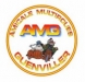 AMICALE MULTIROUES