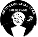 MOTO CLUB CAVAL TEAM